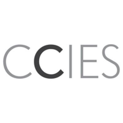 CCIES