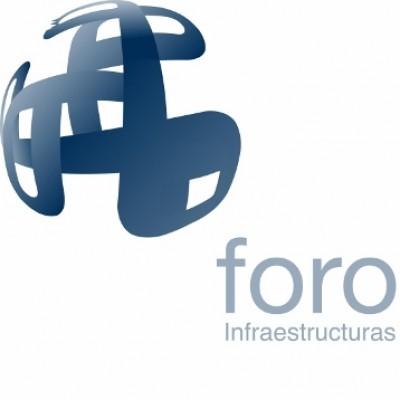 Foro Infraestructuras