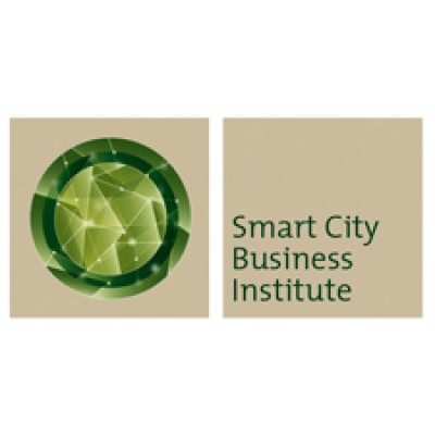 Smart City Business Institute