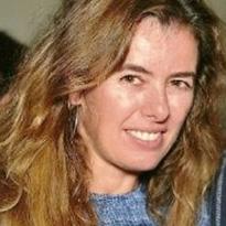Maria Luisa Blázquez