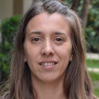 Valeria Bernardos