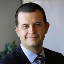 Xavier Alvarez Forn