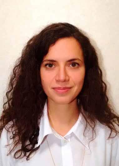 Giorgia Trupia