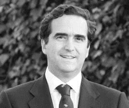 Jose Antonio Torre de Silva