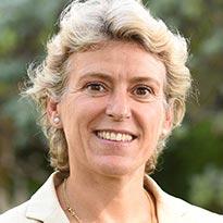 María Angeles Losa