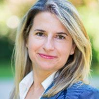 Noelia Campos