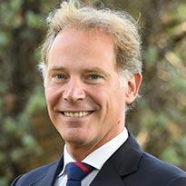 Patrik Wallén