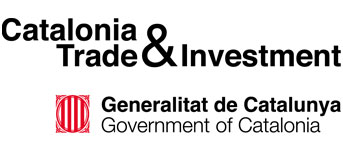 Catalonia Trade & Investments