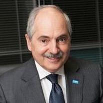 Erwin Rahue