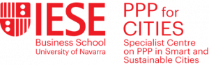 PPP for Cities | IESE Business Sch