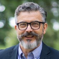 Pedro Videla