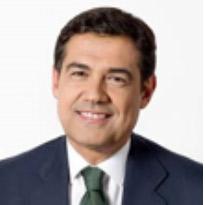 Rafael Ramiro