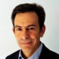 Raimon Albiol