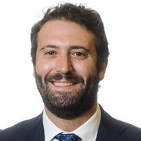 Luis Cabrero Landa