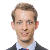 Philipp Von Jagwitz-Biegnitz