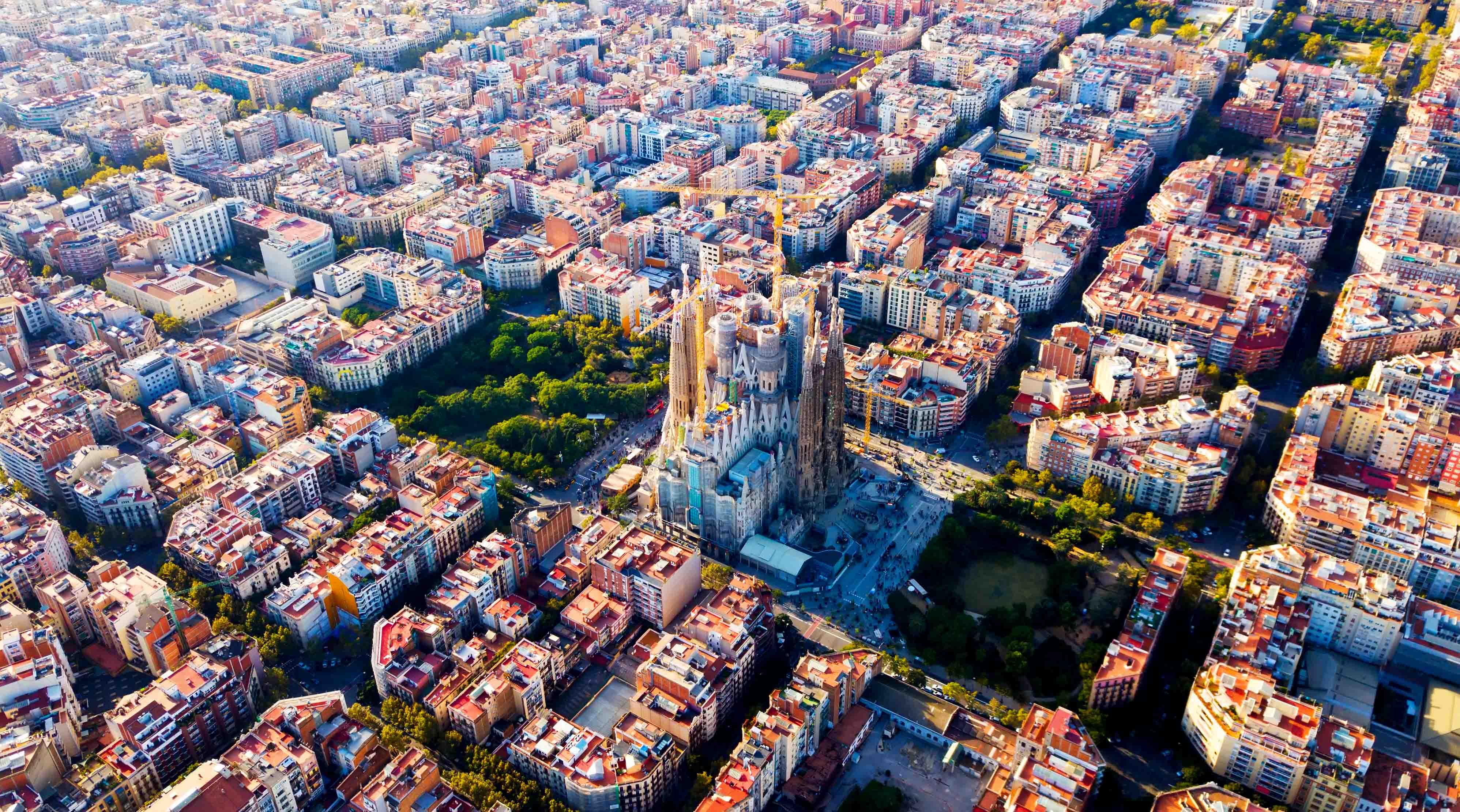 IESE's Global Alumni Reunion 2019 kicks off in Barcelona