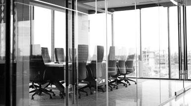 Corporate governance