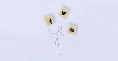 Redes Sociales y crisis corporativas: ¿amigos o enemigos?