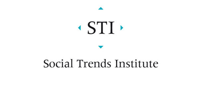 Social Trends Institute | IESE Business School