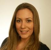 Cristina Figuerola