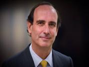 José María Muñoz