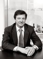 Alfredo Zavala