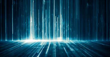 Transformación Digital: 3 preguntas para la alta dirección