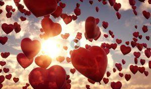 Valentine | IESE Library