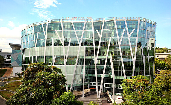 IESE MBA Launches New Singapore Module