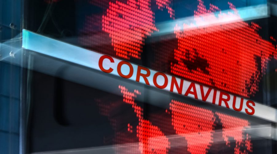 IESE confirms first coronavirus cases on campus