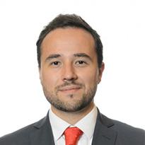 Francisco Javier Elosua