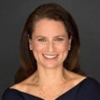 Claudine Gartenberg