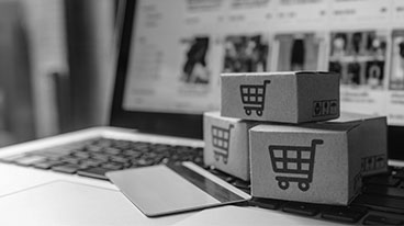 Embracing Direct to Consumer in the New Reality of Retail