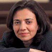 Paola Sapienza