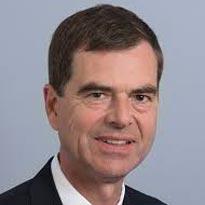 Stijn Claessens