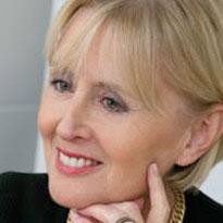 Baroness Denise Kingsmill