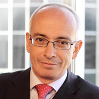 Josep Maria Serra