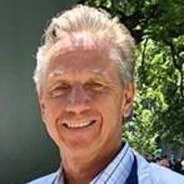 Adrian Koch