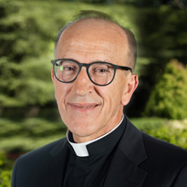 D. Ignacio Álvarez