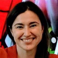 Marta Sánchez Serrano