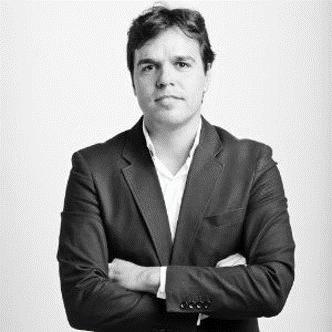 Carlos Mora Bahima