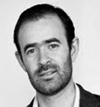 Enrique Horcasitas