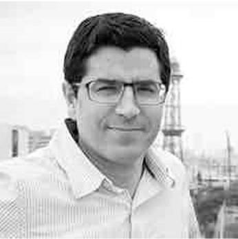 Ferran Nogué
