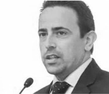 Jordi Aranega