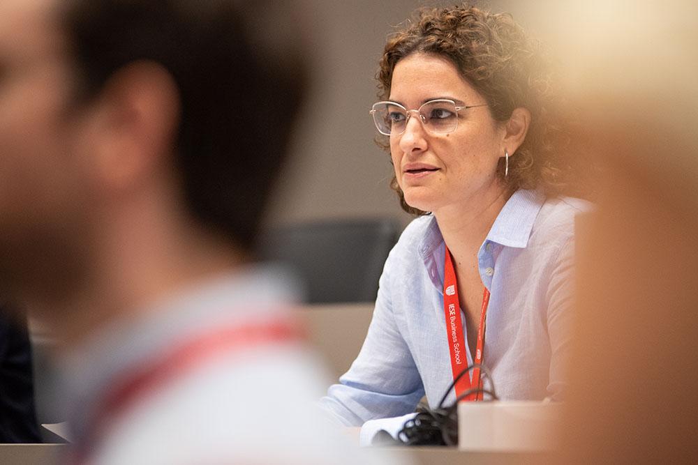 International Conference of Women & Leadership