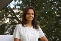 Shalini Hinduja