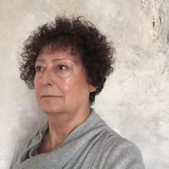 Carmen Matutes