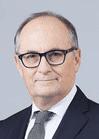 Fernando Restoy
