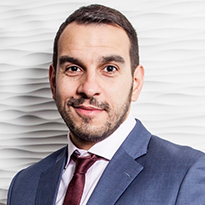 Ioannis Ioannou