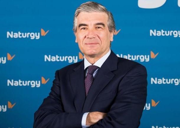 Francisco Reynés
